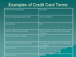 Maybe you would like to learn more about one of these? Banking And Credit Cards Presented By The Delaware