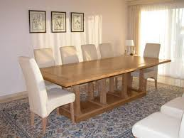 10 seat dining table set 12 person size for 12x12 room round with inspirations