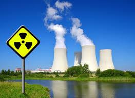 Armi nucleari: perché il rischio ora è più alto – Orizzonti Politici