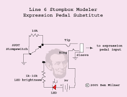 spst switch wiring diagram expression spst discover your wiring double your line 6 presets guitar wiring site coil cut switching additionally staircase wiring circuit diagram