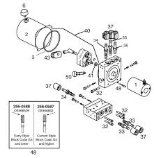 unimount wiring diagram on unimount images free download wiring Western Wiring Harness unimount wiring diagram 7 western unimount wiring harness western snow plow wiring harness western wiring harness thru the grill