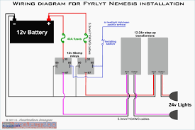 home panel wiring diagram new 12 volt dc circuit breaker wiring diagram diy wiring diagrams