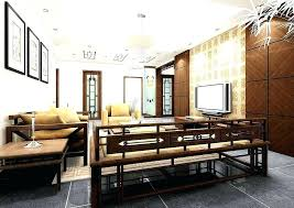 Asian living room furniture Asian Traditional Oriental Living Room Furniture Oriental Living Room Design Awesome Living Room Imposing Living Room Furniture Emmylouloublogcom Oriental Living Room Furniture Fancy Living Room Furniture Em Style
