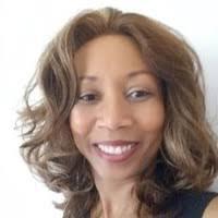 Annie Holt - President - Consultant - Alpha-Omega Quality, Inc. | LinkedIn