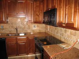 Ex Diskitchen Cabinets Enchanting Modern Kitchen Cabinets Construction Luxury Light