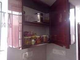 pvc furnitur fabulous pvc kitchen cabinets