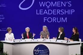 Women On Track To Gain Record Number Of Board Seats - Wsj