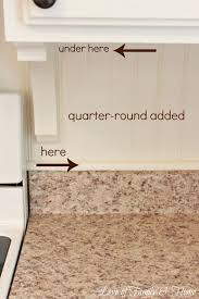 Kitchen Cabinets Beadboard Diy Adding Beadboard To Kitchen Cabinets Cliff Kitchen