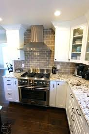 california kitchen cabinets kitchen cabinets orange county kitchen cabinet painting orange county ca kitchen cabinets orange