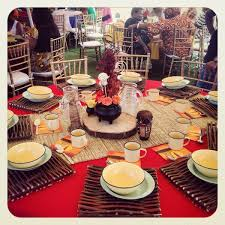 south african decor: traditional african wedding centerpieces and decor wwwfacebookcom joburgtents or secundatentsampevents pinterest traditional wedding and african