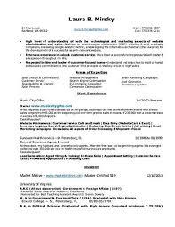 help health dissertation essay