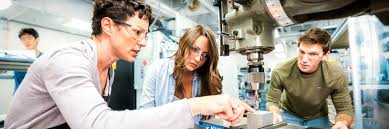 Mechanical Engineering University Of Colorado Boulder