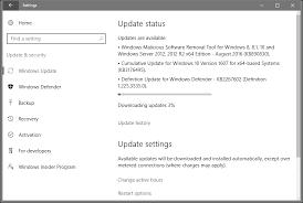 Microsoft Security Bulletins August 2016 Ghacks Tech News