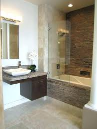 bath and shower combo bathtub shower combo design ideas best bathtub and shower combo ideas best bath and shower combo