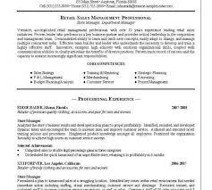 Pharmacist Sample Resume Cv Template Psd Luxury Resume Example Awesome Pharmacist Templates