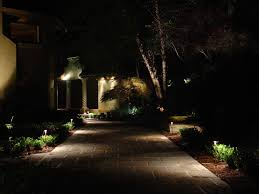 home lighting techniques. Home Lighting Techniques