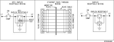 profinet rj45 wiring diagram profinet wiring diagrams cars hoffman hgf5ethcc clrcvr eth pp gf 4x description documents profinet rj wiring diagram e11898 patchcords