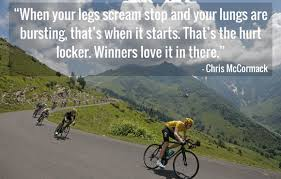Cycling Quotes Fascinating 48 Motivational Cycling Quotes To Keep You Inspired ACTIVE