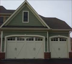 roll up garage doors home depotGarage Garage Door Panels Home Depot  Home Garage Ideas