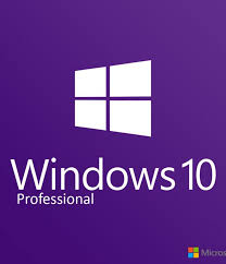 Buy Windows 10 Pro Retail License 64 32 Bits For Pc Mac