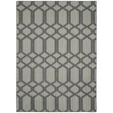 5x7 indoor outdoor rugs cinder silver rug target 5x7 indoor outdoor rugs