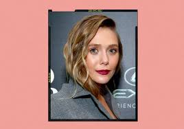 Luckily there are plenty of amazing haircuts for big foreheads that work for everyone. The Best Haircuts To Complement A Bigger Forehead According To Stylists