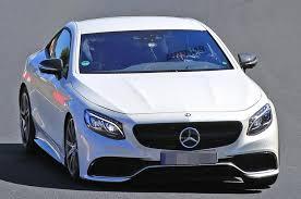 2018 mercedes benz sls amg. plain benz mercedesamg sl 63 spied chassis testing  with 2018 mercedes benz sls amg n