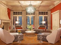 interior decorator atlanta family room. In The Formal Living Room Of Atlanta Home Hollywood Producer Will  Packer And His Wife Interior Decorator Atlanta Family V