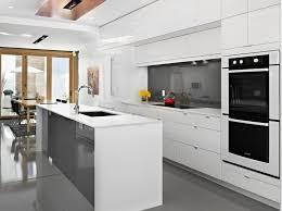 medium size of kitchen modern kitchen ideas as well as modern white kitchen cabinets with
