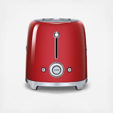 Retro Toasters 4slice toaster zola 7414 by xevi.us