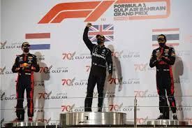 Grosjean escapes fiery crash in Bahrain ...
