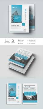 17 best ideas about business flyer business flyers business flyer a4