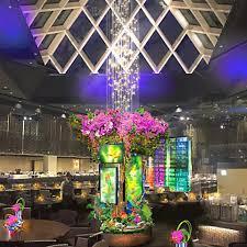 「品川プリンスホテル フリー画像」の画像検索結果