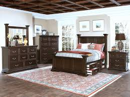 Terrific Sleep City Bedroom Furniture Architecture