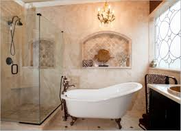 Bathroom : Fascinating Bathtub Renovations For Seniors 7 Bathroom ...