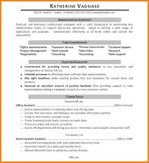 Mainframe Production Support Cover Letter assistant relationship ...