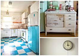 1940s cabinet hardware 1940s kitchen cabinet hardware best kitchen gallery