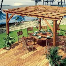 pergola design. garden pergoladesignrulz001 pergola design