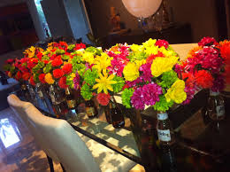 Fiesta Table Decorations 17 Best Images About Cinco De Mayo On Pinterest Mexican Fiesta