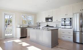 cape cod kitchen designs. full size of kitchen:open kitchen design galley designs small pictures cape cod