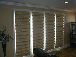 Amazing Blinds For French Doors With Blinds For French Doors ...