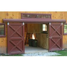 Exteriors  Accesories Amp Decors Barn Transom Windows Over Wooden - Exterior transom window