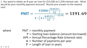 calculate monthly payment in excel total interest on loan monthly repayment formula agreement payment excel mortgage