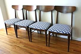 fabric for dining room chair here are few portray of nice upholstery fabric dining room chairs