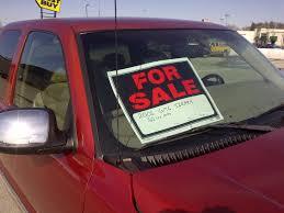 Image result for car for sale