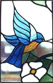 stained glass birds creative stained glass stained glass experts bath stained glass patterns bird of paradise