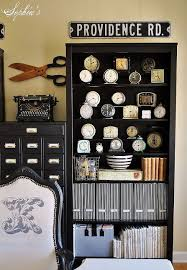 budget friendly home offices. stylish and budget friendly tips for setting up a craft room or office rooms home offices o