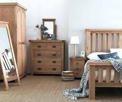 solid wood full size beds mission oak bedroom furniture sets best wood for bed furniture solid wood full bedroom set solid wood full size bed with storage