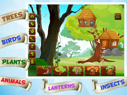 Treehouse Games To Play For Kids  Dr Panda U0026 Totou0027s Treehouse Free Treehouse Games
