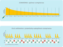 Convenia Dose Chart Assured Treatment In A Single Injection